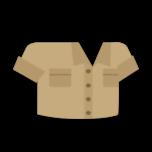 Clothes shirt safari1-resources.assets-3434.png
