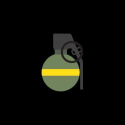Grenade-new.png