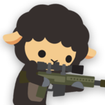 Char-sheep-black.png