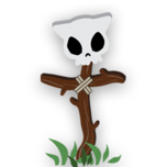 Gravestone 3-resources.assets-2759.png