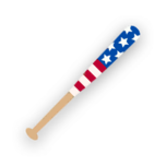 Melee baseballbat USA-resources.assets-3928.png