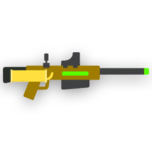 Gun dart yellow-resources.assets-2561.png