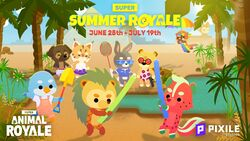 Summer 2020 royale.jpg