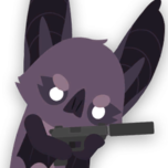 Char bat grey-resources.assets-1873.png