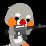 Char bird zebrafinch-resources.assets-3496.png