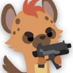 Char-hyena-tan.png