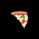 Hat pizzaslice.png