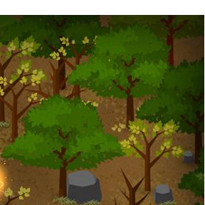 森林图标.png