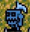 Blue reaper.jpg