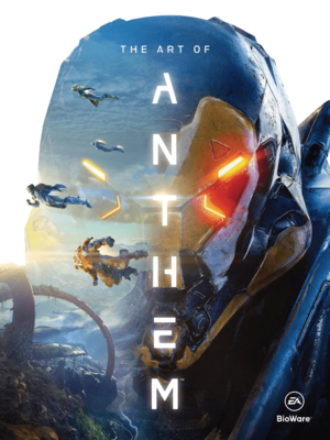 The-Art-of-Anthem-cover.png
