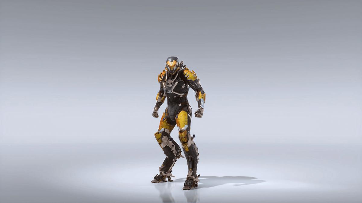 Ranger Anthem Wiki