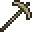 Pearlwood Pickaxe inventory icon