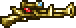 Gold Hunting Blunderbuss.png