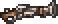 Iron Blunderbuss inventory icon