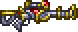 Hallowed Blunderbuss.png