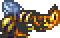 Blunderbee inventory icon