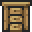 Palm Wood Cabinet.png