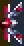 Platinum Boomerang inventory icon