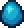 Harpy Egg inventory icon