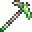 Goo Pickaxe inventory icon