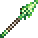 Goo Spear inventory icon