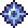 Amulet Piece 3.png
