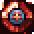Rune of Bleeding inventory icon