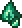 Emerald Shard.png