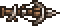 Wooden Crossbow.png