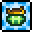 Emerald Slime.png