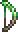 Goo Bow inventory icon