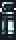 Empty Oxygen Tank inventory icon