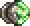 Goo Yoyo inventory icon