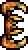 Mandible Boomerang inventory icon