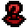 Curse of the Blind Icon.png