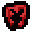 Curse of the Cursed Icon.png