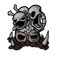Boss The Pile.png