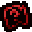 Curse of the Lost Icon.png