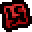 Curse of the Maze Icon.png
