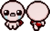 Blood Bombs App.png
