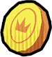 Shop img icon coin large.png