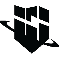 World Best Gaminglogo square.png