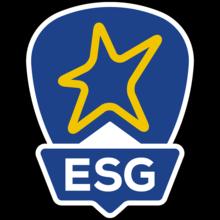 EURONICS Gaminglogo square.png