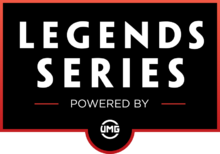 UMG Legends Series.png
