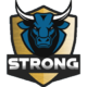 Strong icon.png