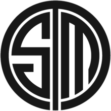 Team SoloMidlogo square.png