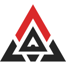 Apex Arena icon.png