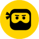 DLive icon.png