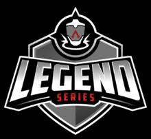 Legend Series.png