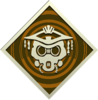 Badge Apex Bloodhound I.png